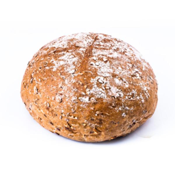 "Хлеб ""Радонежский"""