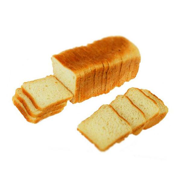 Хлеб тостовый пшеничный