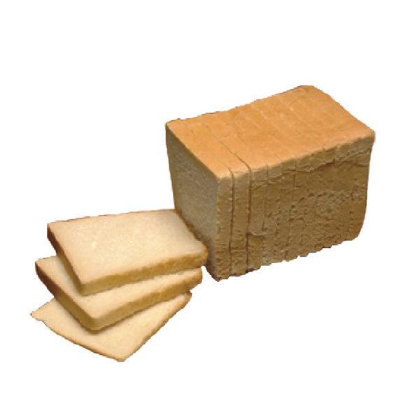 Хлеб тостовый с отрубями