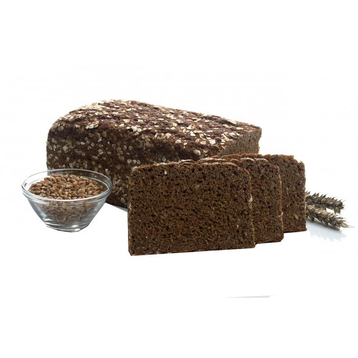 Хлеб тостовый мультизлаковый