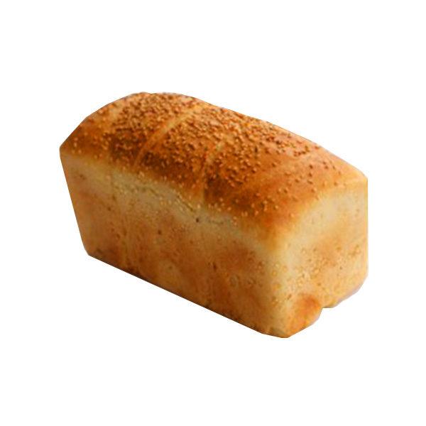 Хлеб тостовый с солодом