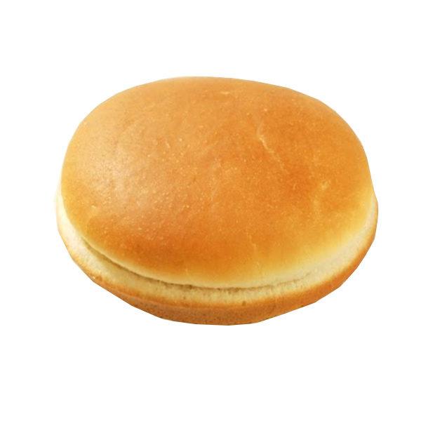 Булочка для гамбургера 125 мм