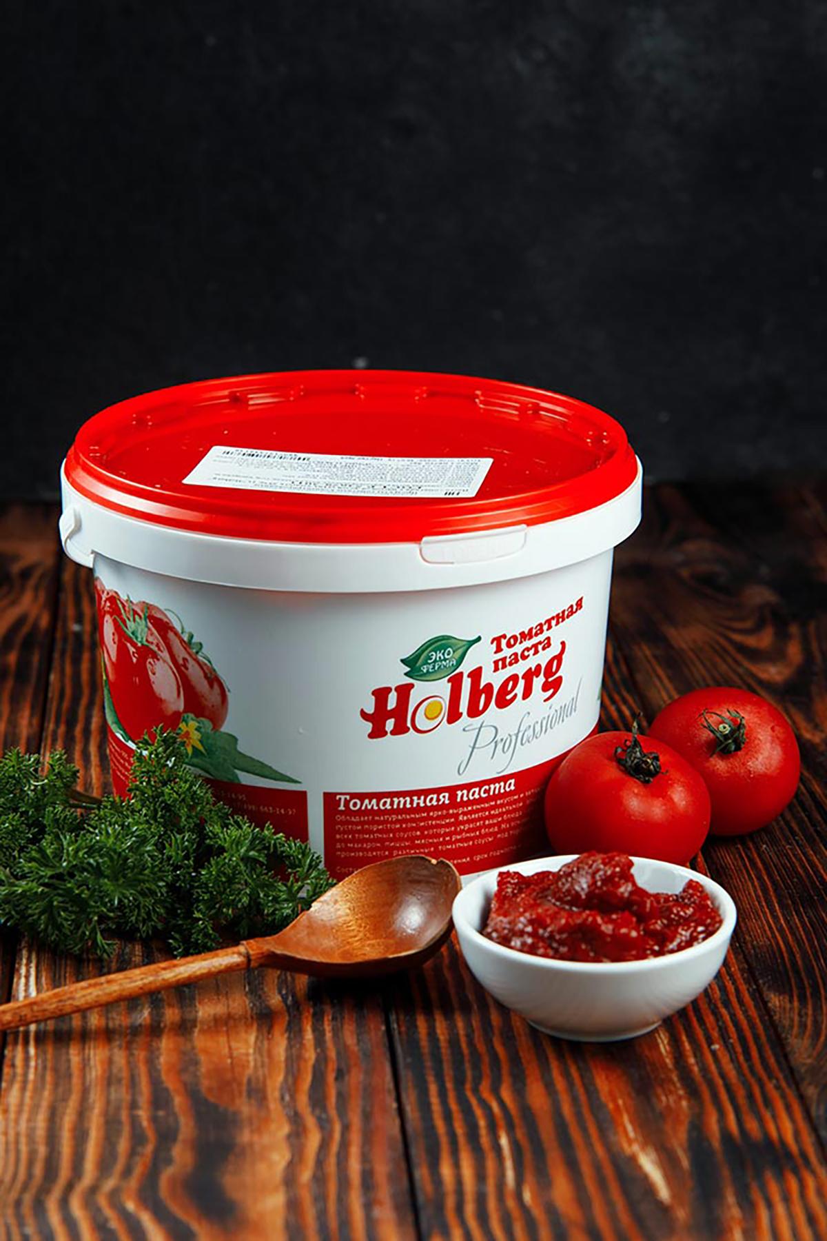 томатная-паста-Холберг